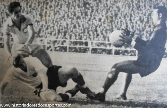 historiadores-dos-esportes-jose-rezende-copa-do-mundo-1962-no-chile-a-copa-do-mane-2