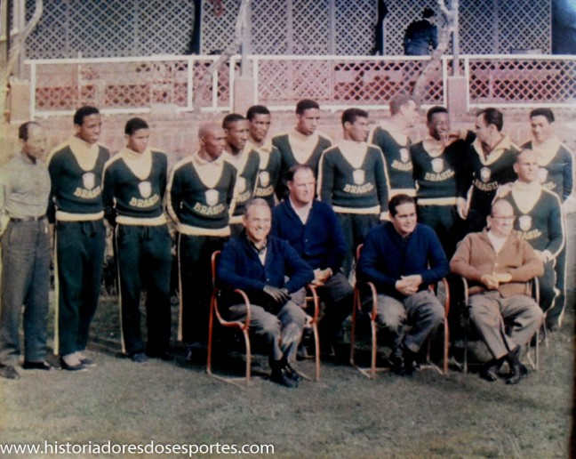 historiadores-dos-esportes-jose-rezende-copa-do-mundo-1962-no-chile-a-copa-do-mane-4
