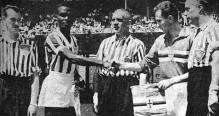 historiadores-dos-esportes-bangu-campeao-da-international-soccer-league-de-1960-5