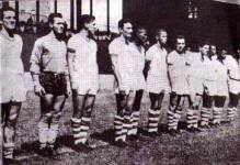 historiadores-dos-esportes-bangu-campeao-da-international-soccer-league-de-1960-6