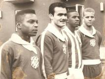 historiadores-dos-esportes-bangu-campeao-da-international-soccer-league-de-1960-7