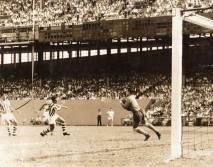 historiadores-dos-esportes-bangu-campeao-da-international-soccer-league-de-1960-8