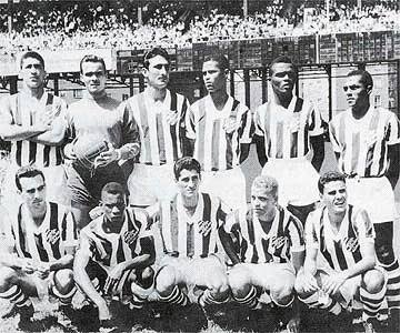 historiadores-dos-esportes-bangu-campeao-da-international-soccer-league-de-1960
